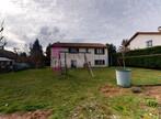 Vente Maison 7 pièces 142m² Saint-Didier-en-Velay (43140) - Photo 9