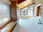 Vente Maison 6 pièces 112m² Loudes (43320) - Photo 2