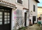 Vente Maison 10 pièces 160m² Tours-sur-Meymont (63590) - Photo 2