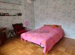 Vente Maison 9 pièces 323m² Ambert (63600) - Photo 5