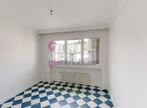 Vente Appartement 3 pièces 80m² Le Chambon-Feugerolles (42500) - Photo 5