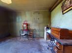 Vente Maison 4 pièces 86m² Craponne-sur-Arzon (43500) - Photo 6