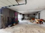 Vente Maison 140m² Monistrol-d'Allier (43580) - Photo 5