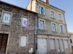 Vente Maison 11 pièces 208m² Dunières (43220) - Photo 1