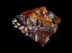 Vente Maison 5 pièces 100m² Cunlhat (63590) - Photo 8