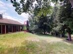 Vente Maison 2 pièces 70m² Merle-Leignec (42380) - Photo 1