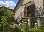 Vente Maison 3 pièces 60m² Arlanc (63220) - Photo 1