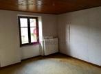 Vente Maison 4 pièces 90m² Riotord (43220) - Photo 3