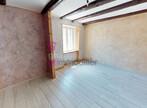 Vente Maison 7 pièces 120m² La Forie (63600) - Photo 4