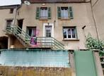 Vente Maison 3 pièces 63m² Nonette (63340) - Photo 4