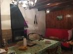 Vente Maison 5 pièces 75m² haute Ardèche dans village agréable - Photo 8