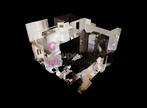 Vente Maison 4 pièces 105m² Thiers (63300) - Photo 10