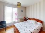 Vente Appartement 5 pièces 98m² Firminy (42700) - Photo 7