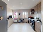 Vente Appartement 3 pièces 83m² Monistrol-sur-Loire (43120) - Photo 2