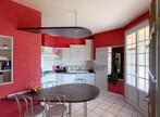 Vente Maison 7 pièces 190m² Coubon (43700) - Photo 4