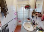 Vente Maison 4 pièces 140m² Monistrol-sur-Loire (43120) - Photo 14