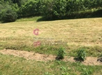 Vente Terrain 1 188m² Vocance (07690) - Photo 2