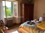 Vente Maison 5 pièces 110m² Saint-Gervais-sous-Meymont (63880) - Photo 5
