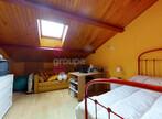 Vente Maison 6 pièces 155m² Félines (43160) - Photo 7