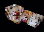 Vente Maison 4 pièces 102m² Ambert (63600) - Photo 6