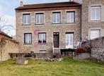 Vente Immeuble 240m² Sainte-Sigolène (43600) - Photo 1