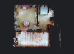 Vente Maison 3 pièces 60m² Vorey (43800) - Photo 6