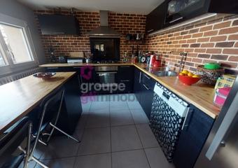 Vente Maison 5 pièces 156m² Montbrison (42600) - Photo 1