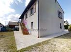 Vente Maison 5 pièces 90m² Annonay (07100) - Photo 1
