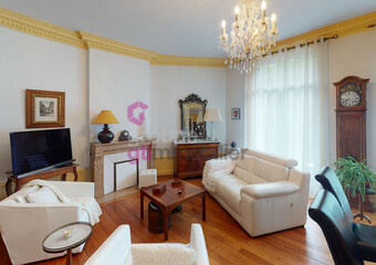 Vente Appartement 3 pièces 114m² Le Puy-en-Velay (43000) - Photo 1
