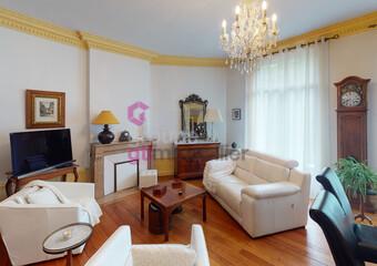 Vente Appartement 3 pièces 114m² Le Puy-en-Velay (43000) - Photo 1