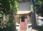 Vente Maison 4 pièces 70m² Saint-Germain-l'Herm (63630) - Photo 10