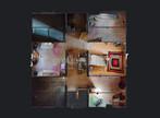Vente Maison 5 pièces 136m² Saint-Just-Malmont (43240) - Photo 9