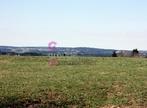 Vente Terrain 2 176m² Craponne-sur-Arzon (43500) - Photo 2