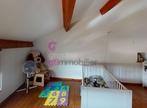 Vente Maison 4 pièces 225m² Usson-en-Forez (42550) - Photo 4