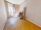 Vente Appartement 2 pièces 62m² Saint-Étienne (42100) - Photo 2
