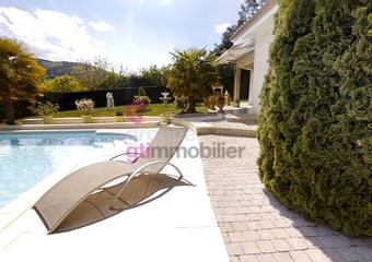 Vente Maison 7 pièces 161m² Annonay (07100) - Photo 1