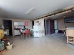 Vente Maison 6 pièces 90m² Beaulieu (43800) - Photo 8