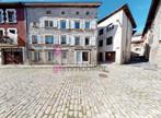 Vente Maison 8 pièces 160m² Craponne-sur-Arzon (43500) - Photo 11