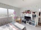 Vente Appartement 5 pièces 102m² Villars (42390) - Photo 3