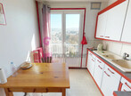 Vente Appartement 2 pièces 46m² Saint-Étienne (42100) - Photo 4