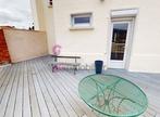 Vente Maison 280m² Brives-Charensac (43700) - Photo 30