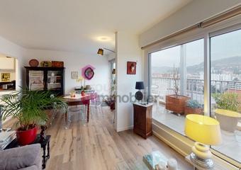 Vente Appartement 56m² Le Puy-en-Velay (43000) - Photo 1