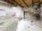 Vente Maison 5 pièces 200m² Annonay (07100) - Photo 8