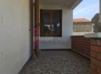 Vente Maison 5 pièces 80m² Paulhaguet (43230) - Photo 4