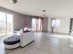 Vente Maison 98m² Peaugres (07340) - Photo 4