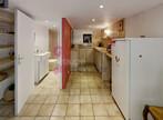 Vente Maison 3 pièces 45m² Chenereilles (43190) - Photo 4