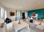 Vente Maison 8 pièces 236m² Caloire (42240) - Photo 3