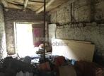 Vente Maison 3 pièces 100m² Olliergues (63880) - Photo 4