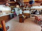 Vente Maison 3 pièces 108m² Beaune-sur-Arzon (43500) - Photo 3
