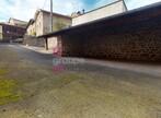 Vente Maison 6 pièces 150m² Blavozy (43700) - Photo 7
